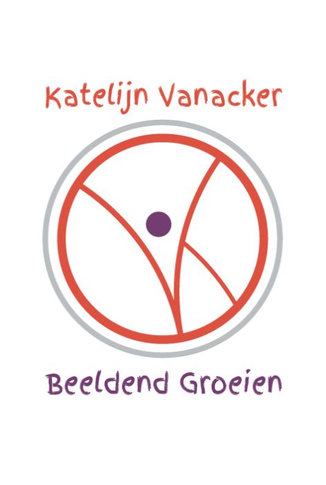 katelijnvanacker logo