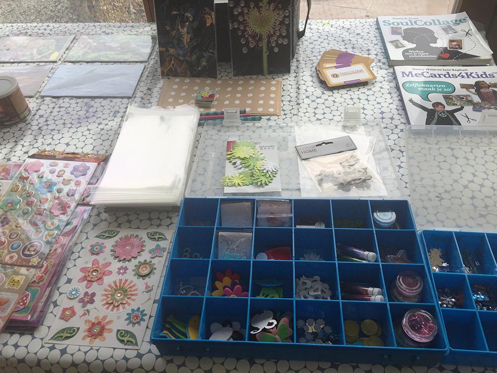 katelijn vanacker workshop mecards ouder kind okt17 2