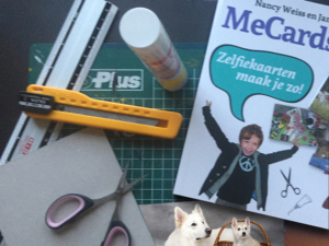 katelijnvanacker workshop mecards
