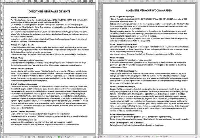 katelijn vanacker grafisch dtp vertalingen