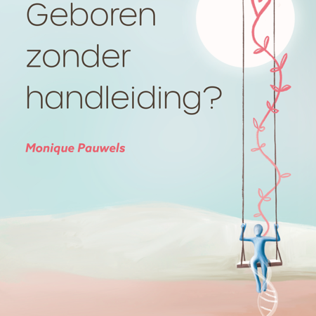 katelijn vanacker boek monique pauwels