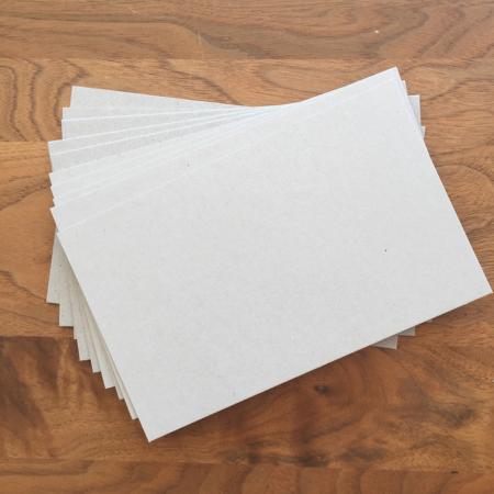 katelijn vanacker soulcollage® karton