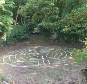 katelijn vanacker labyrint sorano