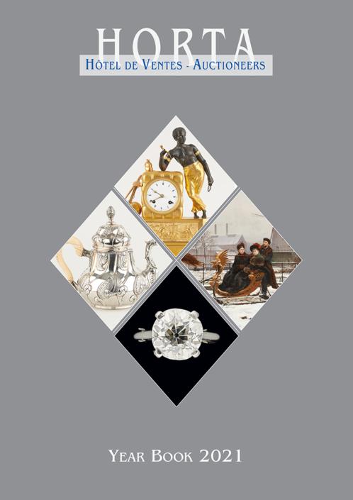 katelijnvanacker grafisch jaarboek cover