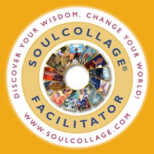 katelijn vanacker facilitator logo